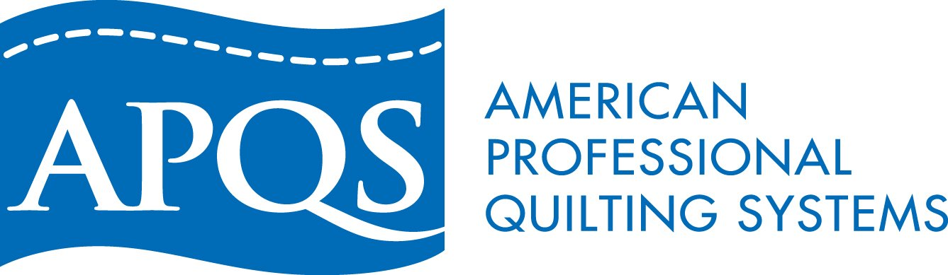APQS American Professional Quilting Systems