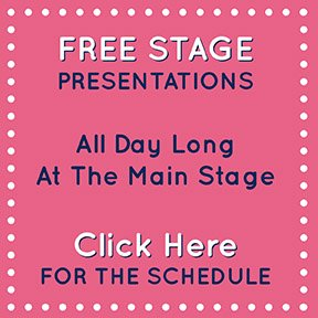 Free Stage Demonstrations