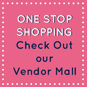 Come Shop Our Vendor Mall
