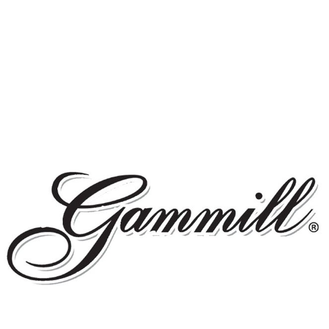Gammill