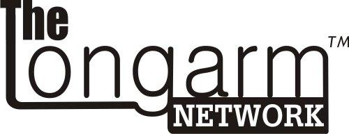 Virginia Longarm Network