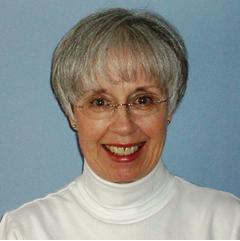 Joan Derylak