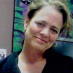 Valerie Schlake