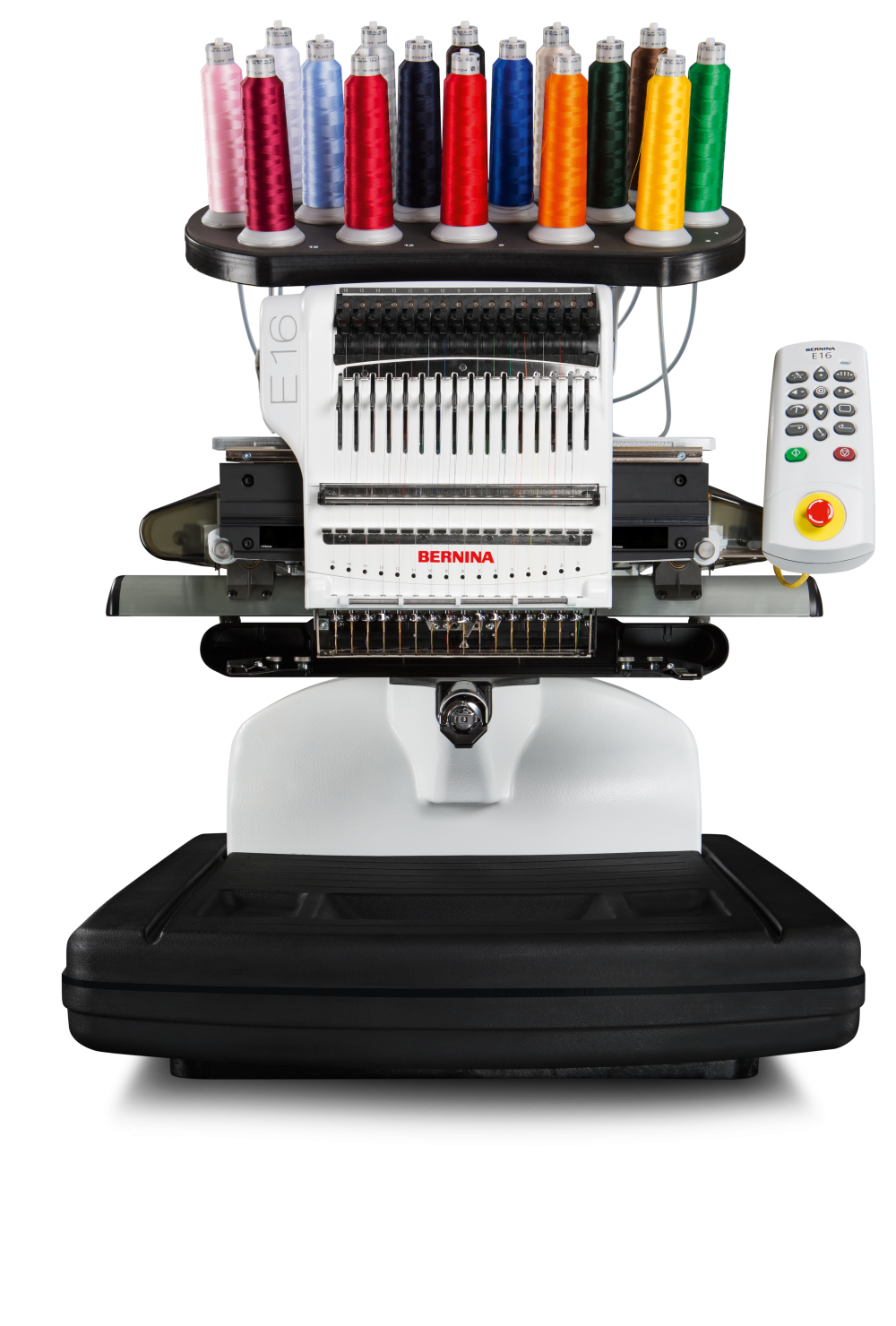 embroidery quilting sewing machine
