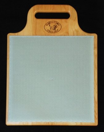 Clemes and Clemes Blending Board