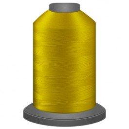 Glide Qt Bright Yellow - 80108