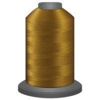 Glide Qt Honey Gold-80125