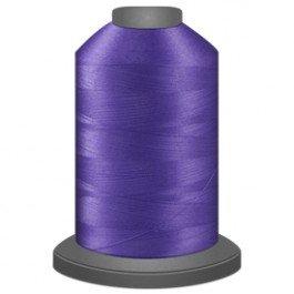 Glide Qt Lilac-42655