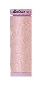 Thread Mettler 0085