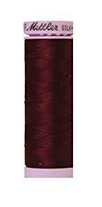 Thread Mettler 0111