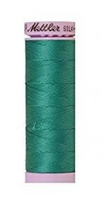 Thread Mettler 0222