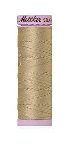 Thread Mettler 0331