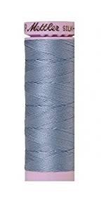 Thread Mettler 0350