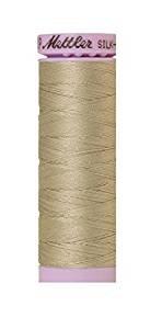 Thread Mettler 0372