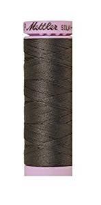 Thread Mettler 0416