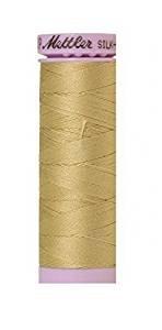 Thread Mettler 0857