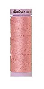 Thread Mettler 1057