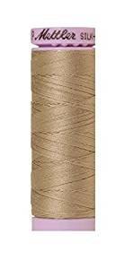 Thread Mettler 1222