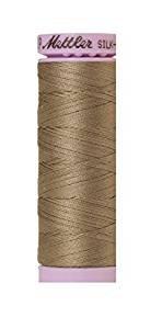 Thread Mettler 1228