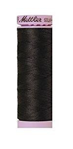 Thread Mettler 1282