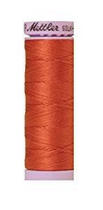 Thread Mettler 1288