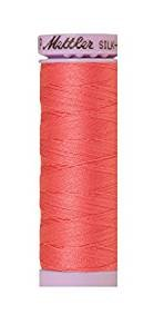 Thread Mettler 1402
