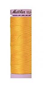 Thread Mettler 2522
