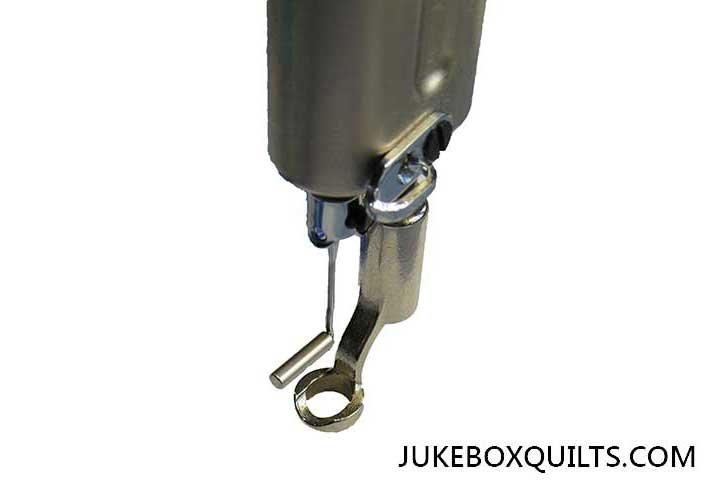 Needle Alignment Magnet x2