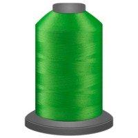 Glide Qt Neon Green-90360
