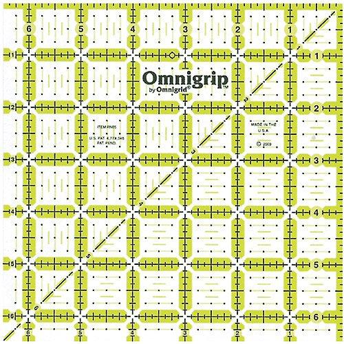Omnigrid 16 X 24 Ruler