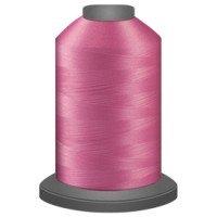 Glide Qt Pink 70189