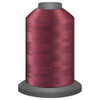 Glide Qt Purple Rose-77432