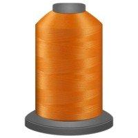 Glide Qt Tangerine-91375