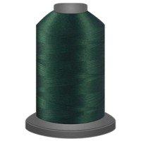 Glide Qt Totem Green-60350