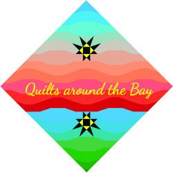 Quilt Around the Bay