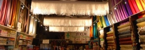 interior loom exquisite textiles best fabric store in pittsburgh