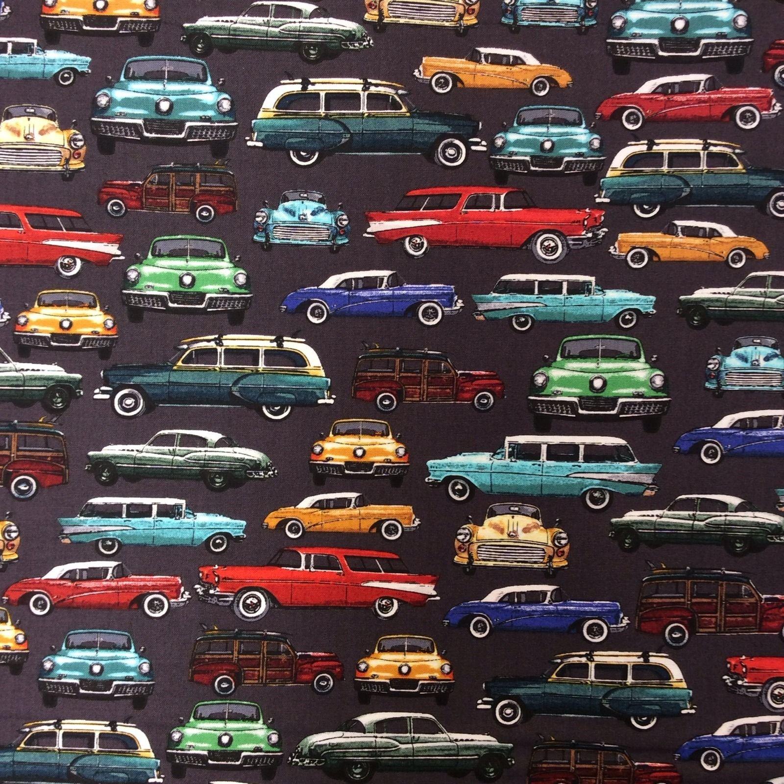 Cars Woody Wagon Station Wagon Coupe Hot Rods Sedan