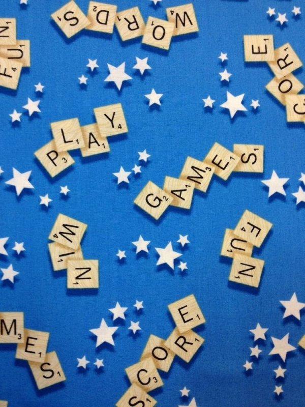 letter tiles scrabble letter tiles words games scrabble board games fun cotton