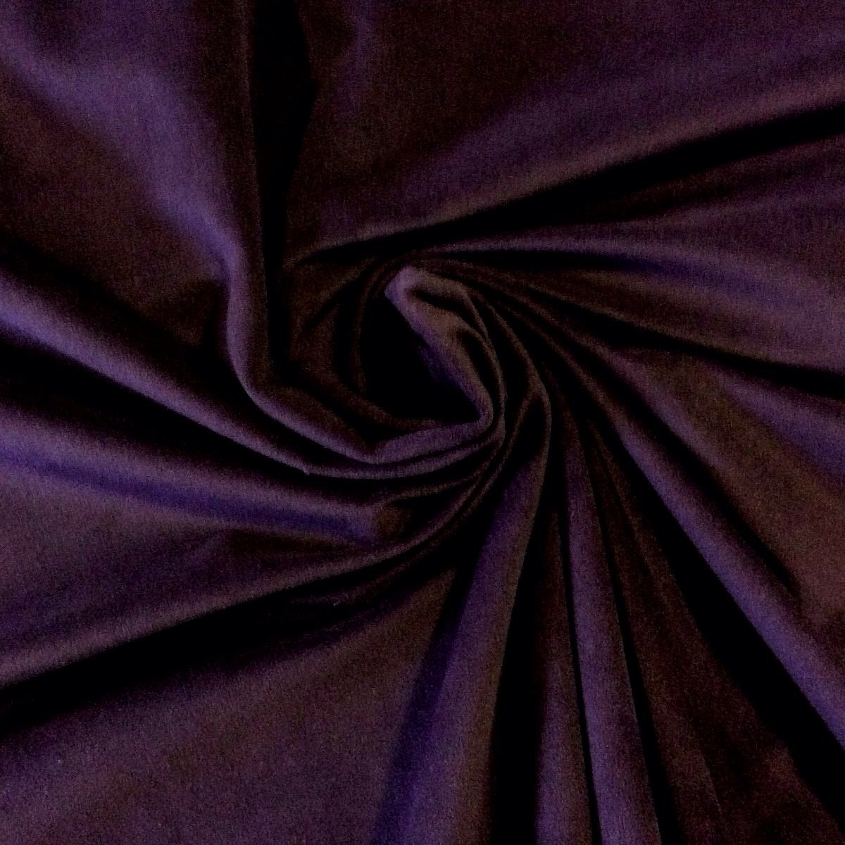 purple upholstery fabric and - photo #47