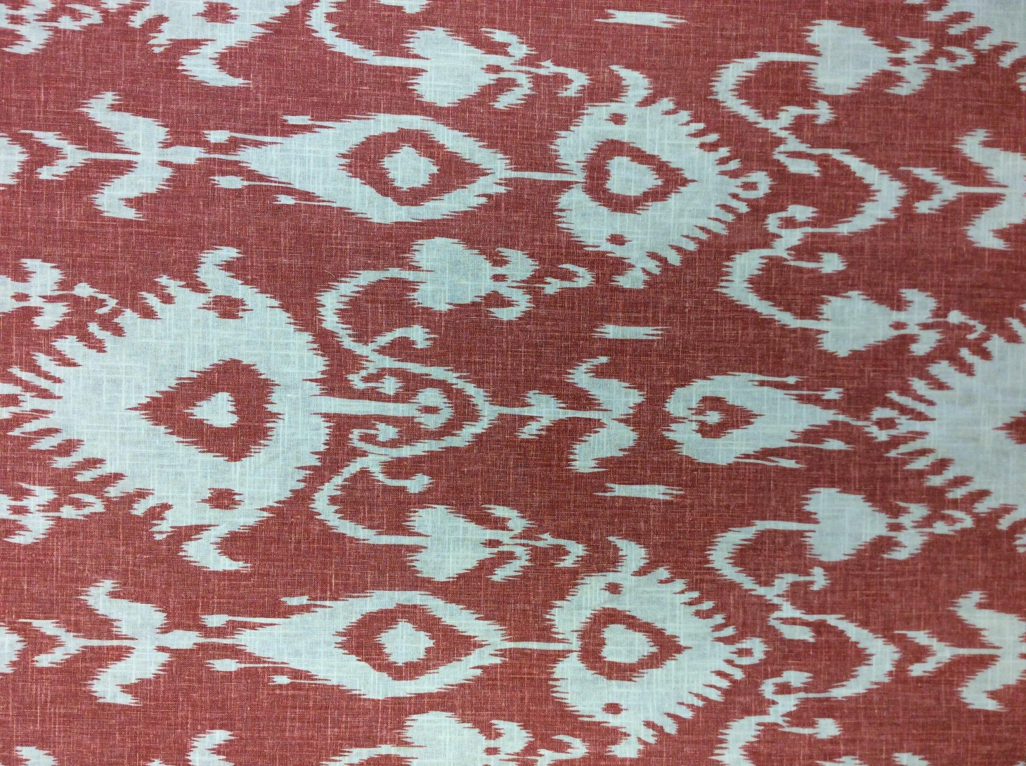 Ikat Suzani Suzanni Mud Cloth Ethnic Tribal