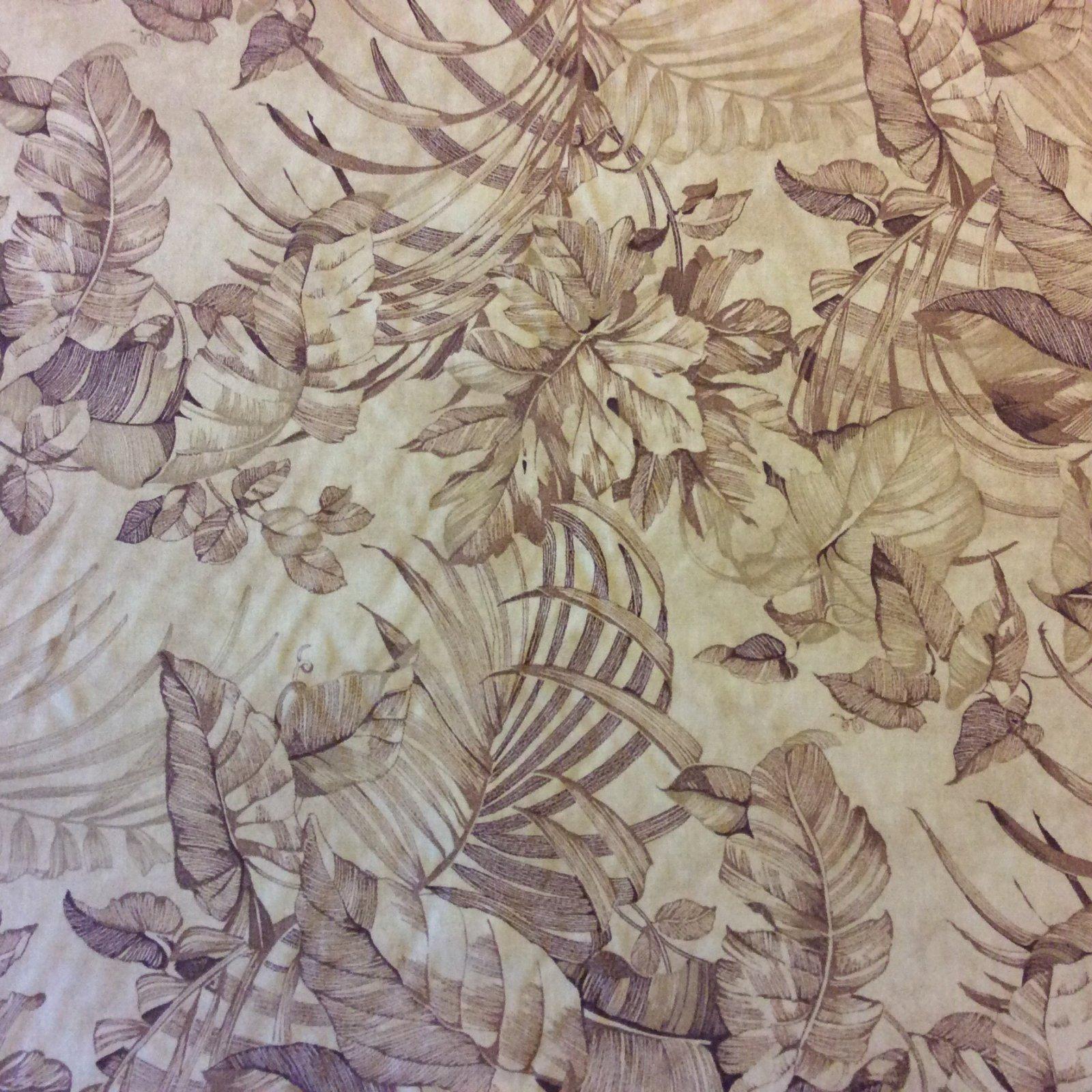 Home Dec Drapery Upholstery Fabric