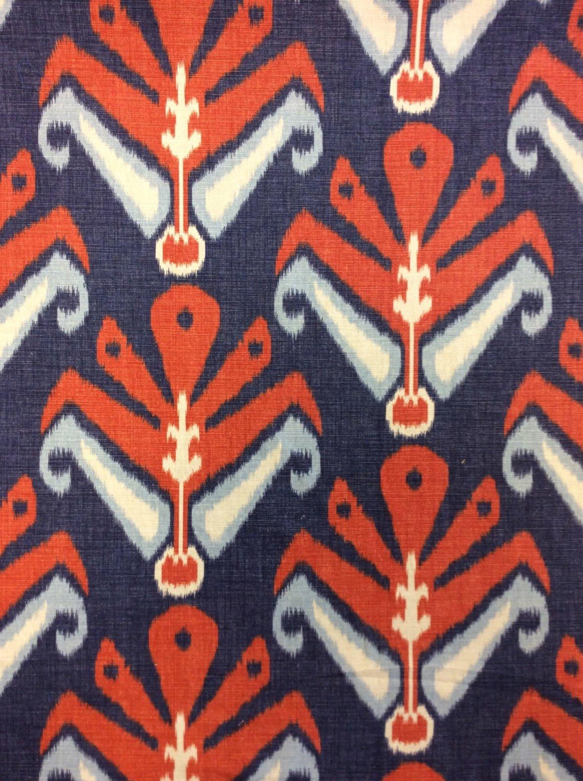 Ikat - Suzani - Suzanni - Mud Cloth - Ethnic - Tribal ...