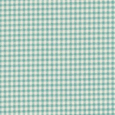 Gingham Country Traditional Colonial French Provincial