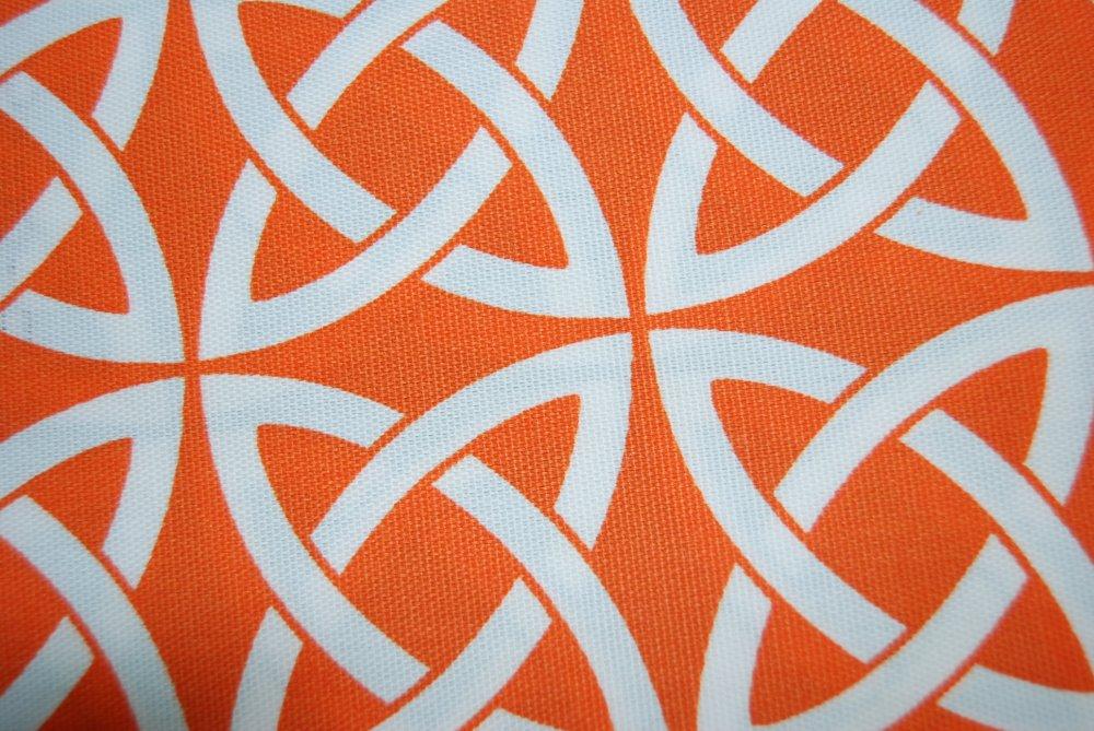 Amazing LOOM Exquisite Textiles