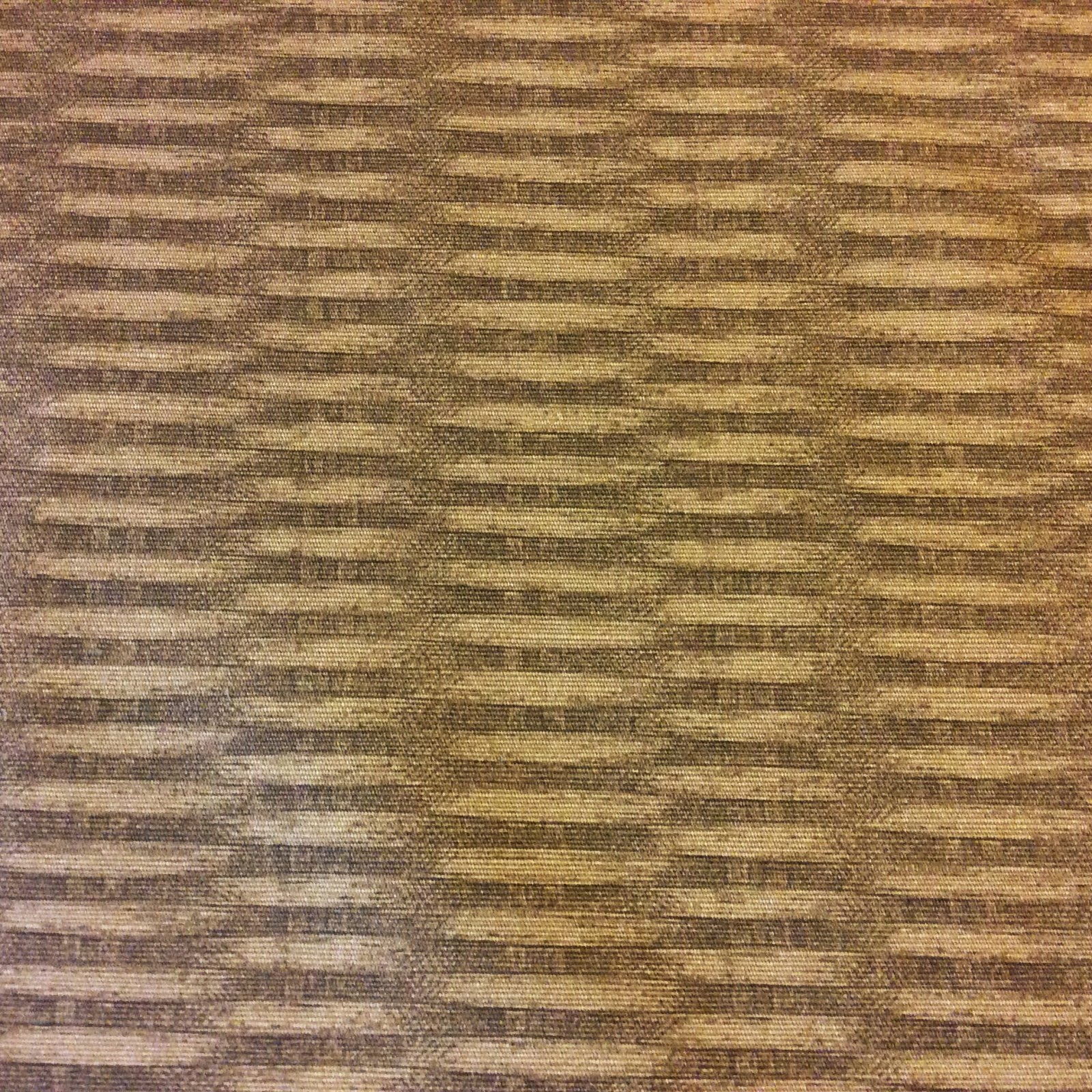 Ralph lauren home derby wicker reed printed heavy weight for Wicker reed