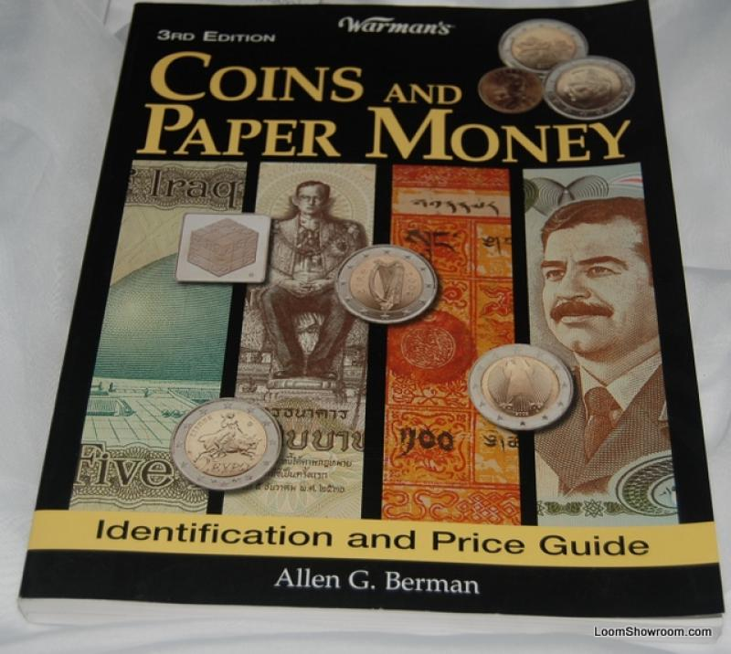 paper money collectors price guide Our paper money guide shows you which rare paper money free appraisal contact us facebook home national banknote price guide to identify and value replacement star notes rare star notes paper money was changed to its current size in 1928 collectors call modern money small size.