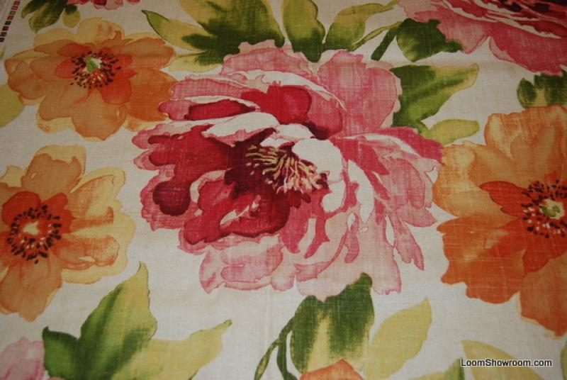 Home Dec Drapery Amp Upholstery Fabric