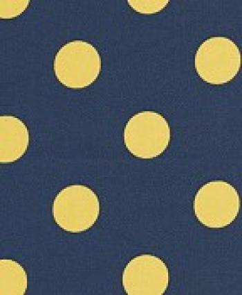 LOOM Exquisite Textiles