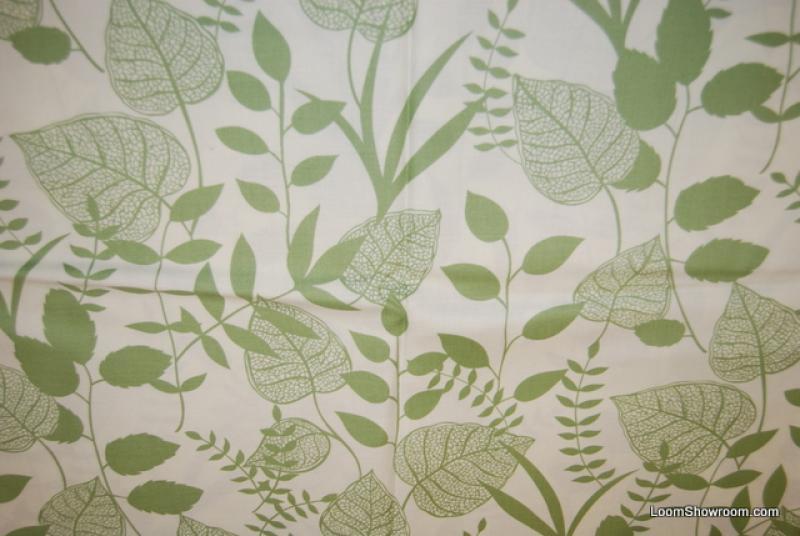 R88 Graphic Leaf Floral Green Leaves Ferns Nature Wildlife