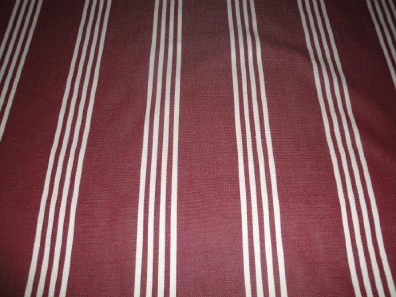S567 Ralph Lauren Woven Sunbrella Acrylic Outdoor Fabric